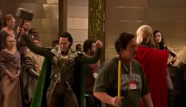 Watch this loki GIF on Gfycat. Discover more avengers, hiddleston, loki, marvel, marvel cinematic universe, mcu, thor, tom, tom hiddleston GIFs on Gfycat