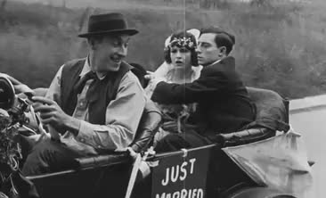 Watch Roaring 20 GIF on Gfycat. Discover more 1920, 1920s, 20s, buster keaton, busterkeaton, classic comedy, classic film, comedy, film, funny, gif, old hollywood, one week, roaring twenties, silent era, silent film, silent movie, silent movie gif, sybil seely, vintage, vintage gif GIFs on Gfycat