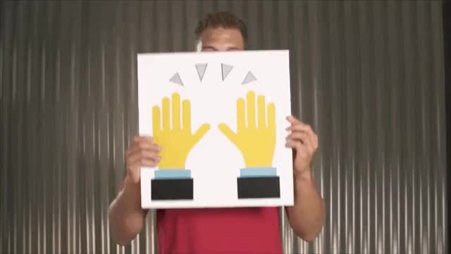 Watch this GIF on Gfycat. Discover more laclippers GIFs on Gfycat