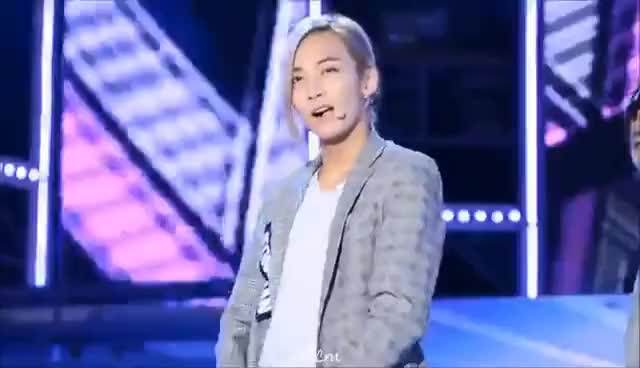Watch and share Jeonghan Sexiest Moments GIFs on Gfycat