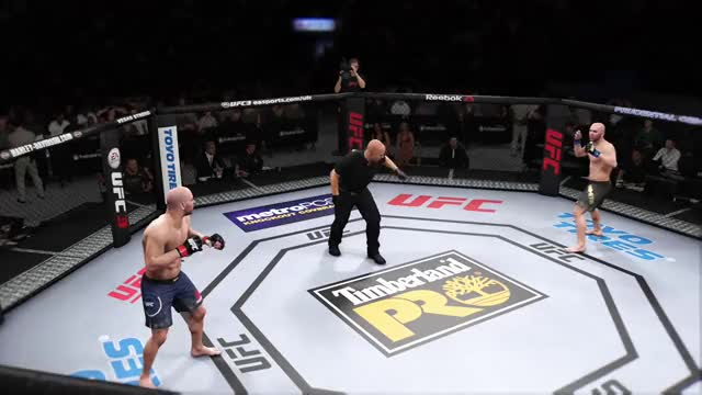 Watch Dana GIF by Gamer DVR (@xboxdvr) on Gfycat. Discover more ChizaseCFD, EASPORTSUFC3, xbox, xbox dvr, xbox one GIFs on Gfycat