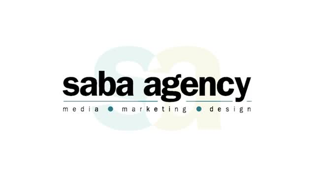 Watch and share Saba Agency Client Spot - GFY GIFs on Gfycat