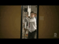 friday workaholics GIFs