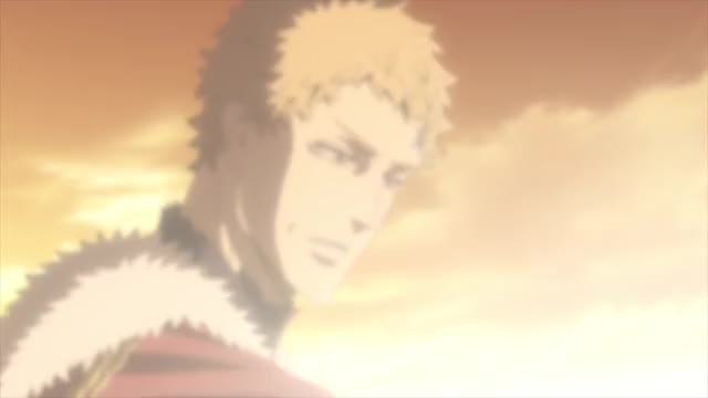 Watch and share Black Clover  93 GIFs by ericski132 on Gfycat