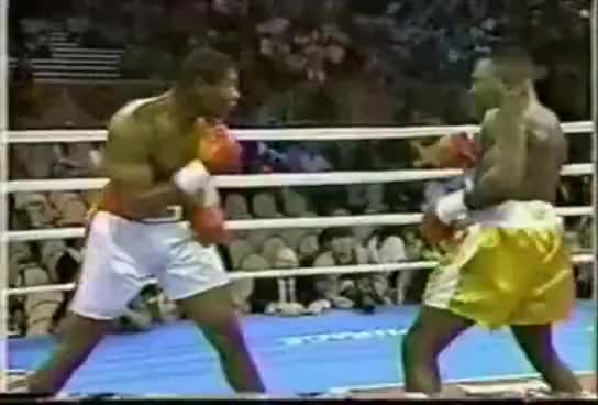 Watch TOP 5 GREATEST JAB's EVER GIF on Gfycat. Discover more All Tags, Greatest, JAB, boxe, boxeo, boxing, foreman, porrada, pugilato, punch, tribute GIFs on Gfycat