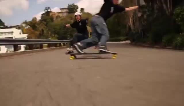 longboard, longboard GIFs