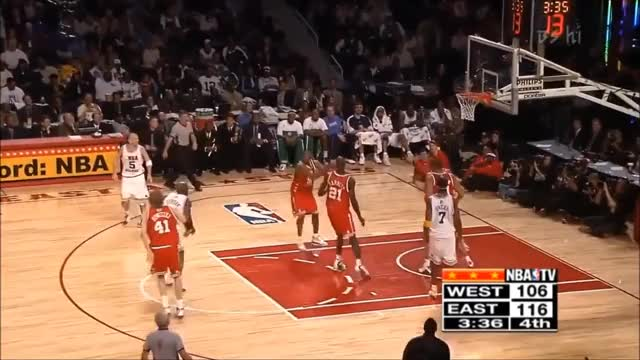 Watch and share Basketball GIFs and Miami Heat GIFs by Shaq oh my god... on Gfycat