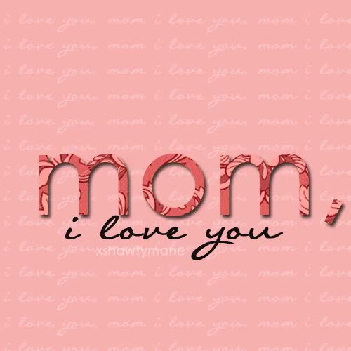 Watch and share Happy Mothers Day GIFs and Mom GIFs on Gfycat