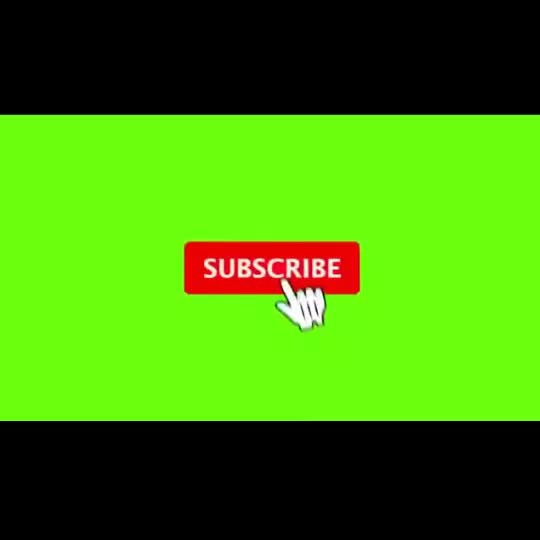 Watch and share Subscribe Channel Logo GIFs by rahinanju on Gfycat