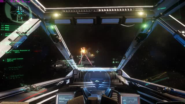 Watch and share Star Citizen GIFs by greenboattreepump on Gfycat