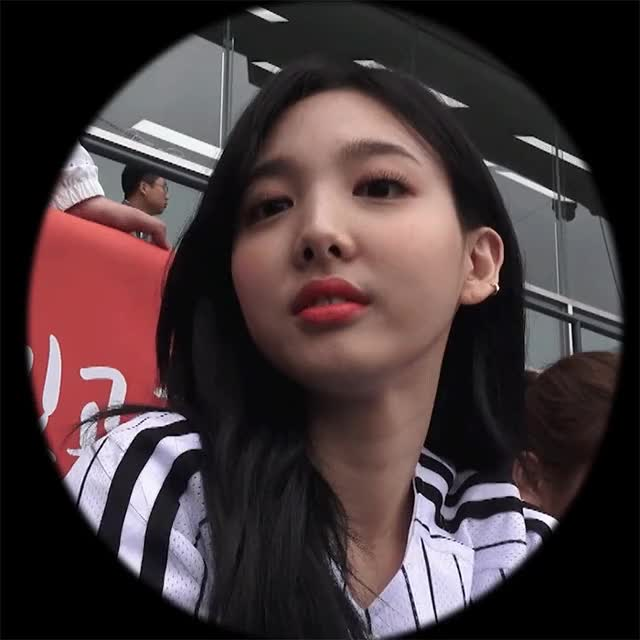Watch and share Nayeon GIFs and Twice GIFs by Kim Momo on Gfycat