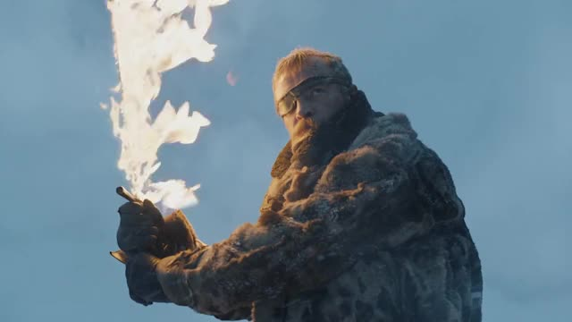 Watch this cinemagraph GIF by @reck00 on Gfycat. Discover more cinemagraph, game of thrones GIFs on Gfycat