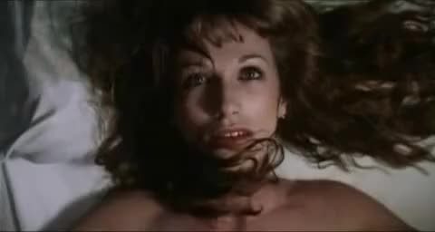 Watch Daria Nicoldi – SHOCK by Mario Bava GIF on Gfycat. Discover more giallo, horror, italia GIFs on Gfycat