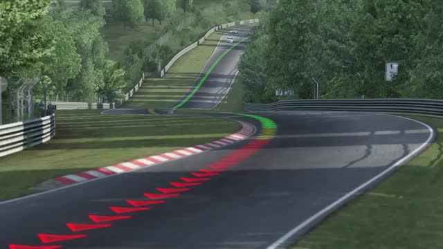 Watch Assetto Corsa GIF by @toyorg on Gfycat. Discover more related GIFs on Gfycat