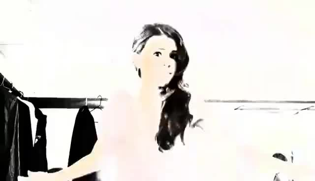 Watch this selena gomez GIF on Gfycat. Discover more celebs, music, selena gomez GIFs on Gfycat