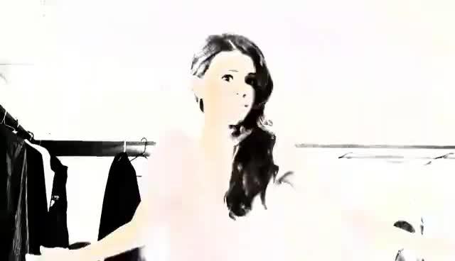 celebs, music, selena gomez, Selena Gomez rapping GIFs