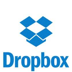 Watch and share Rain-Drop-Dropbox GIFs by subresidual on Gfycat