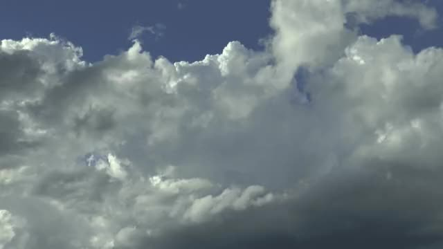 Watch Cloudy sm GIF on Gfycat. Discover more related GIFs on Gfycat