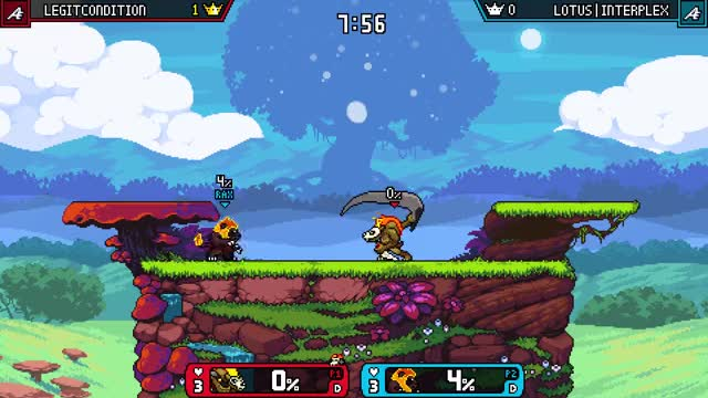 Watch and share Rivals Of Aether 2019-07-22 19-48-15 GIFs on Gfycat
