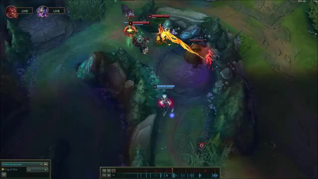Watch play GIF on Gfycat. Discover more leagueoflegends GIFs on Gfycat
