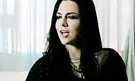 Watch and share Evanescence GIFs and Stylized GIFs on Gfycat