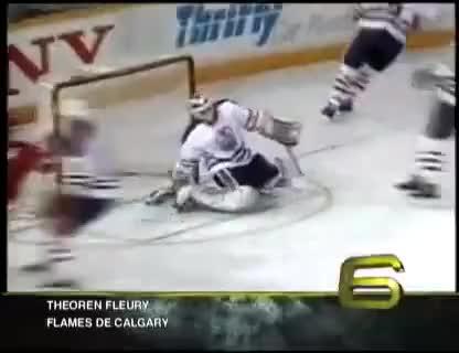 Watch hockey cele GIF on Gfycat. Discover more hockey GIFs on Gfycat