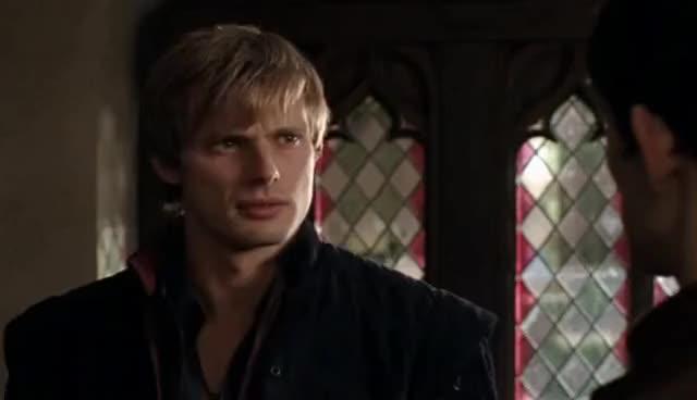Watch Arthur GIF on Gfycat. Discover more 02.06, 02x06, Arthur, Going, Marthur, Merlin, S02E06, epic GIFs on Gfycat