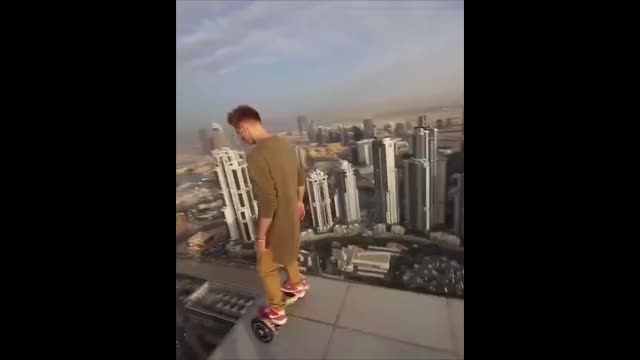 Watch hoverboard GIF by endlesslazer on Gfycat. Discover more related GIFs on Gfycat