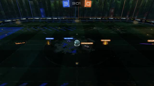 Watch and share Teammate POV GIFs by cconeus on Gfycat