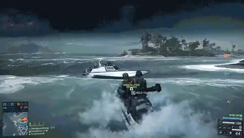 Watch Battlefield GIF on Gfycat. Discover more related GIFs on Gfycat