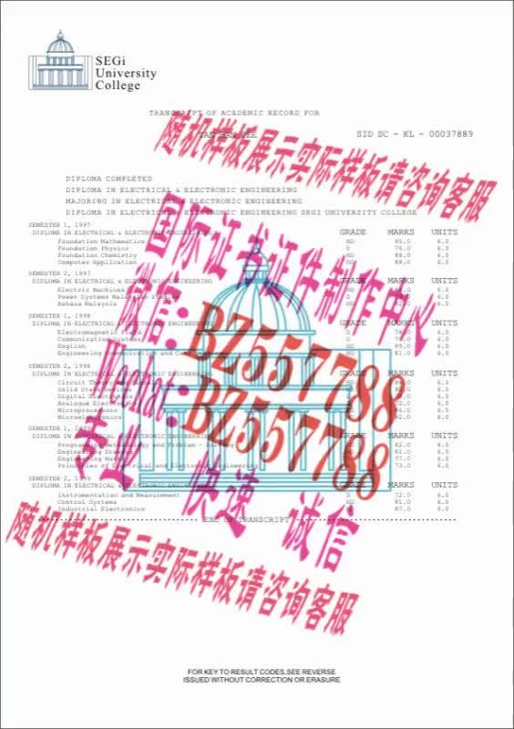 Watch and share 做个假的东京农业大学毕业证成绩单[咨询微信:BZ557788]办理世界各国证书证件 GIFs on Gfycat