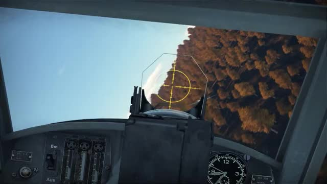 Watch War Thunder- The Luftwaffe Clears The Skies GIF on Gfycat. Discover more Warthunder, germany, thunder GIFs on Gfycat