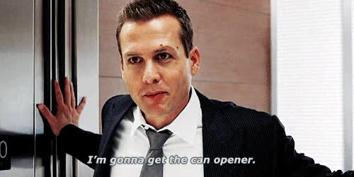 Watch suits GIF on Gfycat. Discover more gabriel macht GIFs on Gfycat