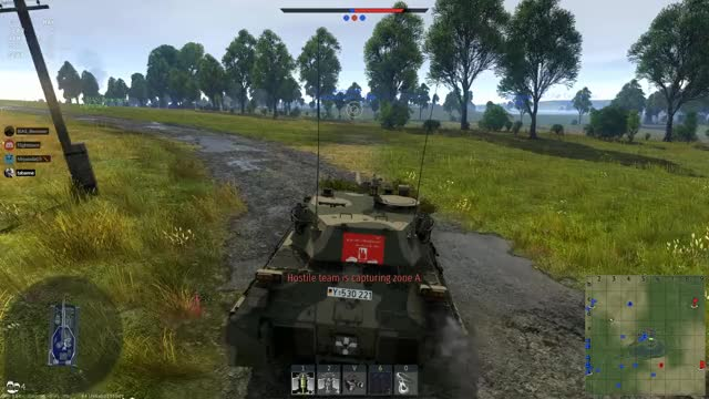 Watch and share Warthunder GIFs by tabanne on Gfycat