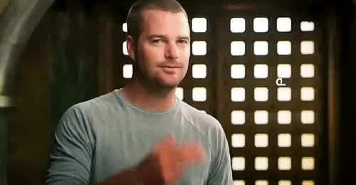 Watch and share My Favorite People GIFs and Chris O'donnell GIFs on Gfycat