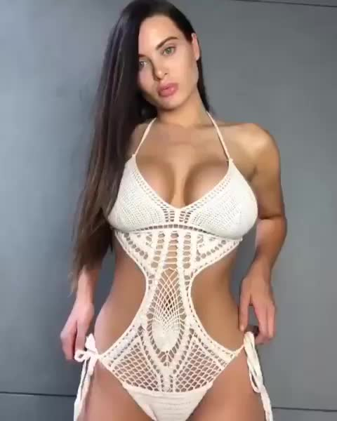 Watch and share Lana Rhoades GIFs and Porn GIFs by Media Paradise 📺 on Gfycat