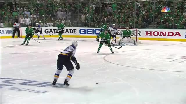 Watch and share Canada GIFs and Hockey GIFs by dilateduser on Gfycat