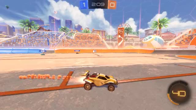 Watch Save 3: Genesis GIF by Gif Your Game (@gifyourgame) on Gfycat. Discover more Genesis, Gif Your Game, GifYourGame, Rocket League, RocketLeague, Save GIFs on Gfycat