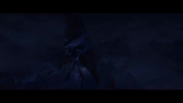 """Watch and share Idina Menzel - Let It Go (from """"Frozen"""") GIFs on Gfycat"""
