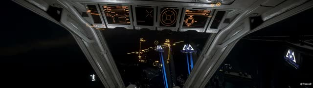 Watch and share Star Citizen GIFs and New Babbage GIFs by TrazosD on Gfycat