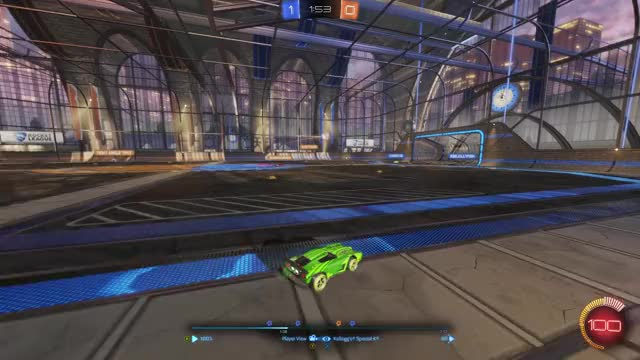 Watch Rocket League GIF on Gfycat. Discover more Gaming, Rocket League GIFs on Gfycat