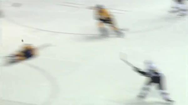 aww, hawwkey, hockey, 4Mar14PIT2NSH1FleuryNisk GIFs