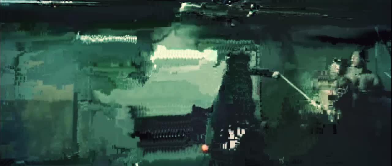 datamoshing, glitch, oldboy, o̟᷾͠l̟̺̆d̟̤̈b̞̟͞o̵̟͉y̟̥̎ short GIFs