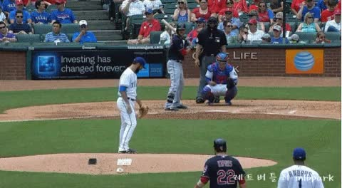 Watch and share Pickoff GIFs by rhettb on Gfycat