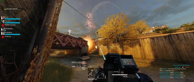Watch and share Dirtybomb GIFs by digitallyremixd on Gfycat