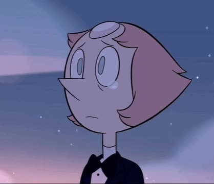 Watch this sad GIF by The GIF Smith (@sannahparker) on Gfycat. Discover more crying, pearl, sad, steven universe, tear, teardrop GIFs on Gfycat