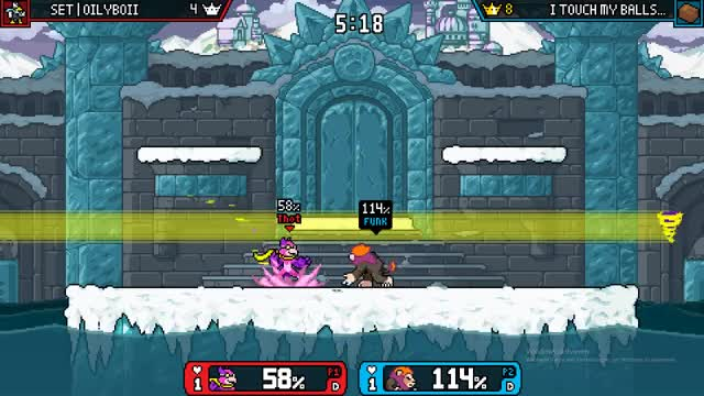 Watch KFC GIF on Gfycat. Discover more rivalsofaether GIFs on Gfycat