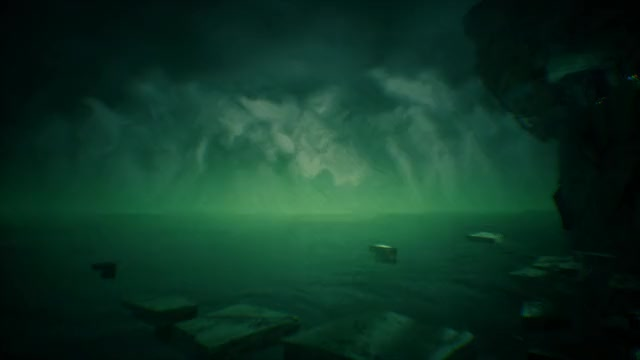 Watch and share Call Of Cthulhu GIFs by drakehowling on Gfycat