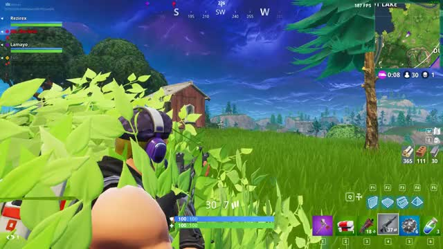 Watch and share Vlc-record-2018-03-16-21h58m24s-Fortnite 03.16.2018 - 21.55.12.02.DVR.mp4- GIFs on Gfycat
