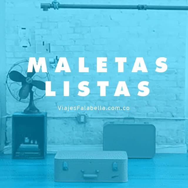 Watch and share Gif-martes-9 GIFs by Carolina García Velásquez on Gfycat